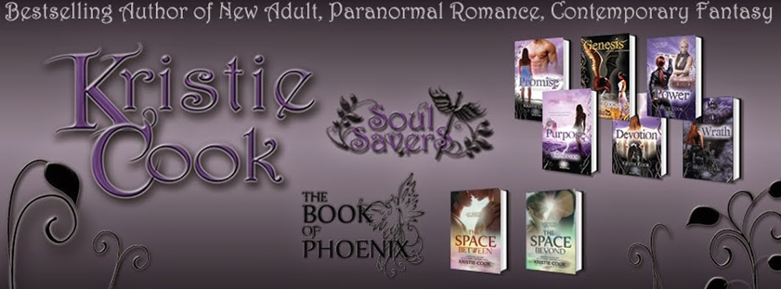 kristiecook-banner-books