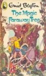 the-magic-faraway-tree-2
