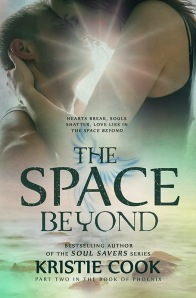 The Space Beyond_ebooksm