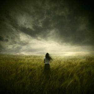 girl-wind