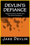 DefFront-300Border