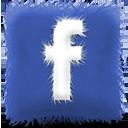 Furry-Cushion-Facebook_128