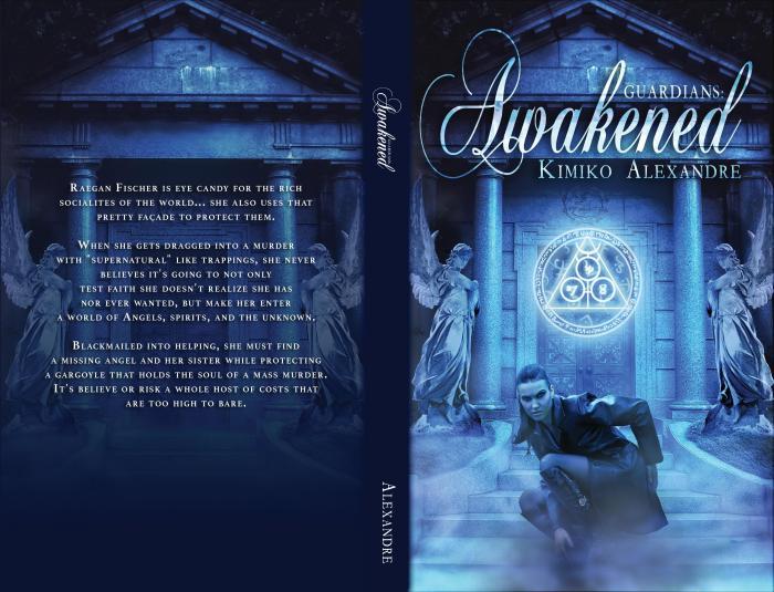 Awakenedpic-page-001