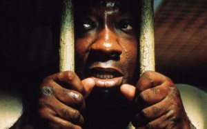 film The Green Mile